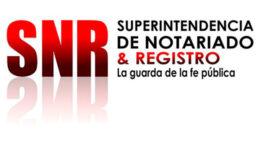 Imagen de Catastroavanza.com.co